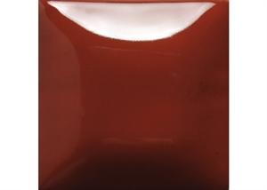 Picture of Mayco SC-81 Cinnamon Stix