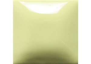 Picture of Mayco SC- 93 Honeydew List