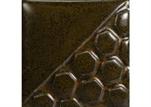 Picture of Mayco Elements EL-141 Aged Bronze