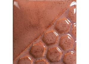 Picture of Mayco Elements EL-127 Rose Granite