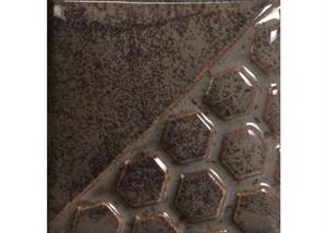 Picture of Mayco Elements EL-144 Dark Amethyst