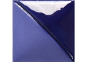 Picture of Mayco Fundamentals Underglaze UG-1 Kings Blue