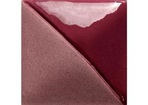 Picture of Mayco Fundamentals Underglaze UG-10 Crimson