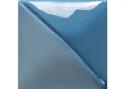 Picture of Mayco Fundamentals Underglaze UG-19 Electra Blue