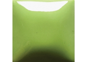 Picture of Mayco Fundamentals Underglaze UG-22 Spring Green