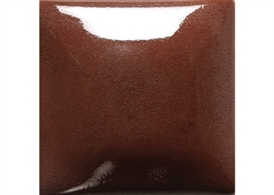 Picture of Mayco Fundamentals Underglaze UG-31 Chocolate