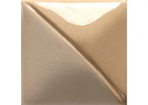 Picture of Mayco Fundamentals Underglaze UG-32 Cocoa