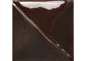 Picture of Mayco Fundamentals Underglaze UG-34 Chestnut Brown
