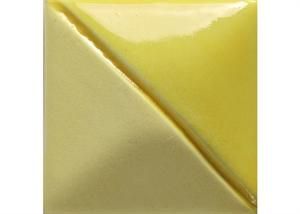 Picture of Mayco Fundamentals Underglaze UG-46 Bright Yellow