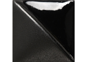 Picture of Mayco Fundamentals Underglaze UG-50 Jet Black