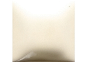 Picture of Mayco Fundamentals Underglaze UG-51 China White