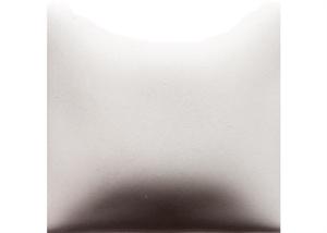 Picture of Mayco Fundamentals Underglaze UG-53 Silver Grey