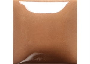 Picture of Mayco Fundamentals Underglaze UG-57 Spice Brown