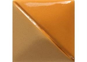 Picture of Mayco Fundamentals Underglaze UG-58 Harvest Gold
