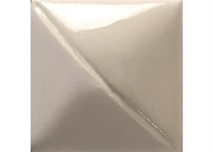 Picture of Mayco Fundamentals Underglaze UG-67 Ivory