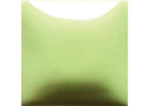 Picture of Mayco Fundamentals Underglaze UG-68 Apple Green