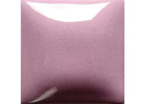 Picture of Mayco Fundamentals Underglaze UG-87 Regal Purple