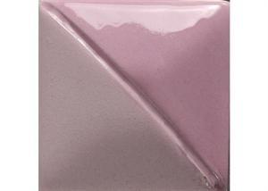 Picture of Mayco Fundamentals Underglaze UG-92 Lilac