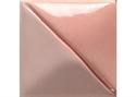 Picture of Mayco Fundamentals Underglaze UG-146 Pink Pink