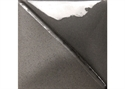 Picture of Mayco Fundamentals Underglaze UG-198 Dark Grey