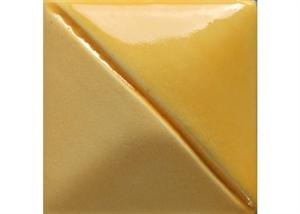 Picture of Mayco Fundamentals Underglaze UG-203 Squash Yellow