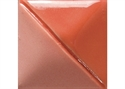 Picture of Mayco Fundamentals Underglaze UG-204 Orange