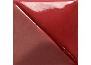 Picture of Mayco Fundamentals Underglaze UG-208 Dragon Red