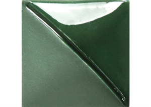 Picture of Mayco Fundamentals Underglaze UG-210 Forest Green