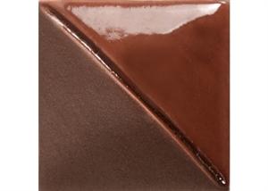 Picture of Mayco Fundamentals Underglaze UG-213 Cinnamon