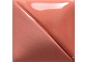Picture of Mayco Fundamentals Underglaze UG-216 Peach