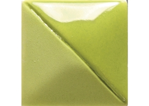 Picture of Mayco Fundamentals Underglaze UG-218 Pear Green