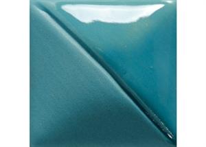 Picture of Mayco Fundamentals Underglaze UG-219 Marine Blue