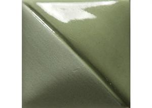Picture of Mayco Fundamentals Underglaze UG-220 Sage