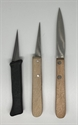 Picture of C-T65 Multi-Purpose  Potters knife