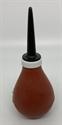 Picture of C43 Sliptrailer bulb