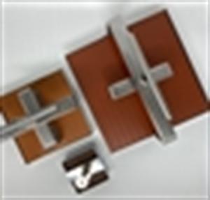 Picture of C-LTC Square tile cutter