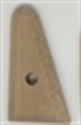 Picture of C-T31 Wooden rib