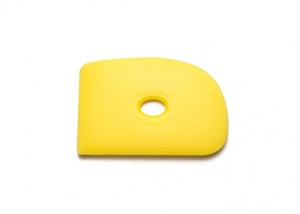 Picture of Mud Rib Yellow # 2