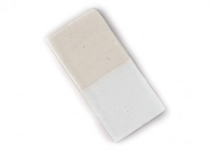 Picture of 161-2211 Ivory decorating slip