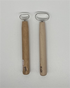 Picture of C-T130 Handle Maker Small