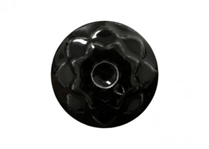 Picture of Amaco C-1 Obsidian