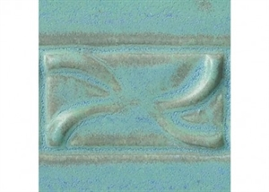 Picture of Amaco PC-22 Blue Stone