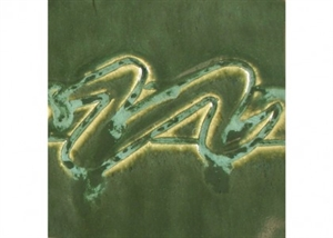 Picture of Amaco PC-41 Vert Lustre