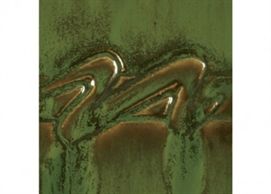 Picture of Amaco PC-42 Seaweed