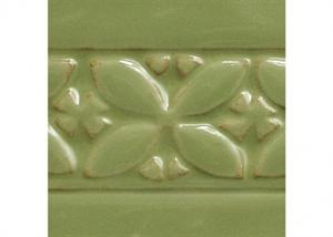 Picture of Amaco PC-46 Lustrous Jade