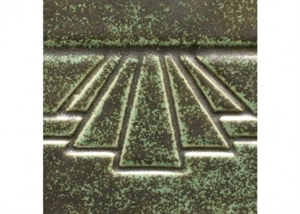 Picture of Amaco PC-48 Art Deco Green