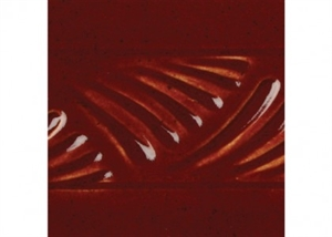 Picture of Amaco PC-59 Deep Firebrick