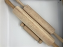 Picture of C-RPS Small Rolling Pin