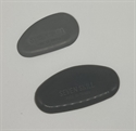 Picture of C-T21 Rubber Kidney