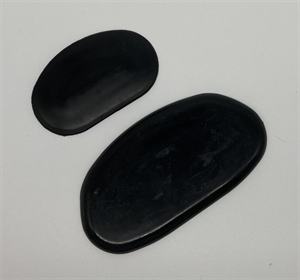 Picture of C-T23 Rubber Kidney